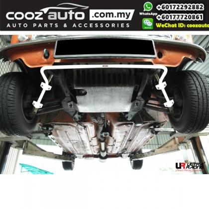 Mini Austin 850CC 1959 2WD 16mm Ultra Racing Rear Anti-Roll Sway Stabilizer Bar