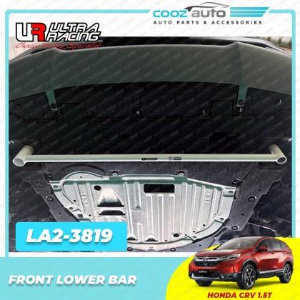 Honda CRV CR-V CR V 2017 - 2021 1.5T Ultra Racing Bar Strut Bar Sway Bar Anti Roll Bar Front Middle Lower Rear Bar 2WD 4WD