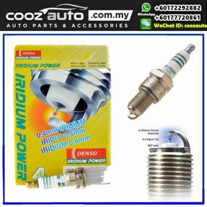 Denso Iridium Power Spark Plug  - IK20L (5358)